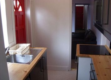 Thumbnail 3 bed terraced house to rent in Tiverton Road, Birmingham, West Midlands.