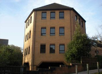 Thumbnail Serviced office to let in St. Stephens Road, Bournemouth