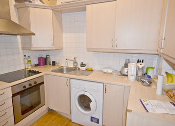 Thumbnail 1 bedroom property to rent in Upton Park, Slough