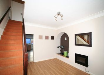 Thumbnail 2 bedroom terraced house to rent in Dale Street, Rochdale