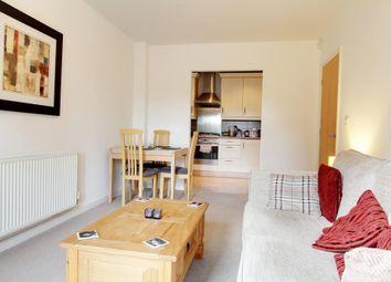 Thumbnail 2 bed flat to rent in Waddon Way, Waddon, Croydon