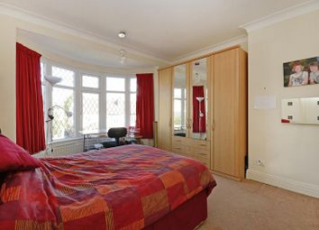 Whirlow Court Road, Whirlow, Sheffield S11