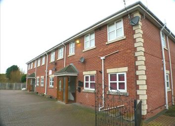 1 bed flat to rent in Rathmore Gardens, Blackpool FY2