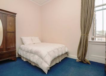 Thumbnail 4 bed flat to rent in Morningside Road, Morningside, Edinburgh