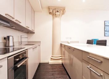 Thumbnail 1 bedroom property to rent in Loudoun Road, London