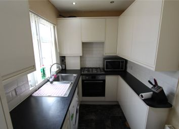 Thumbnail 3 bed semi-detached house to rent in Buckingham Road, Edgware, Middx