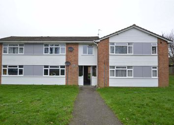2 bed flat for sale in Goodenough Way, Coulsdon, Surrey CR5