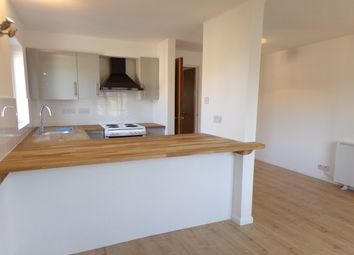 Thumbnail 1 bed property to rent in John Gooch Drive, Enfield
