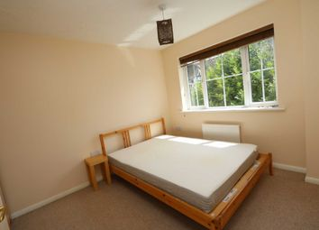 Thumbnail 1 bedroom property to rent in Perchfoot Close, Coventry