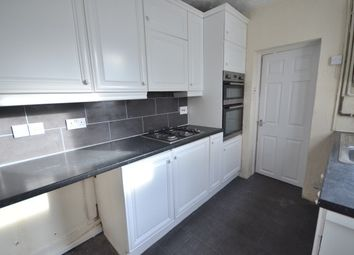 Thumbnail 3 bed terraced house to rent in St. Johns Road, Gillingham