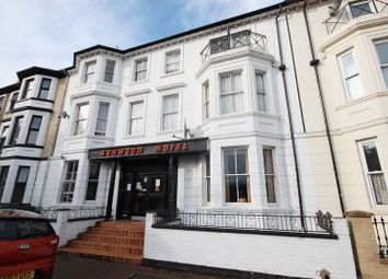 Thumbnail 26 bed shared accommodation for sale in Nelson Road South, Great Yarmouth