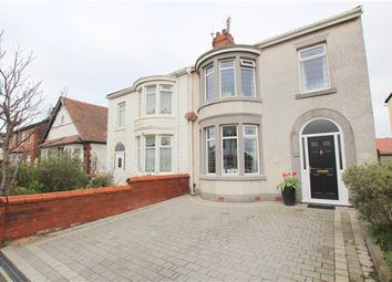Thumbnail 4 bed property for sale in Bournemouth Road, Blackpool
