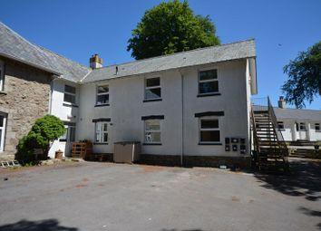 Thumbnail 2 bed flat to rent in Flat 2, Dartfordleigh, Postbridge