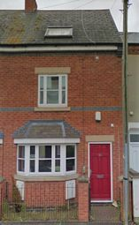 Thumbnail 3 bed semi-detached house to rent in Timber Street, Wigston