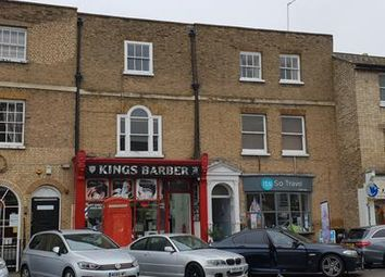 Thumbnail Office to let in First Floor, Office 2, The Broadway, St Ives, Cambridgeshire