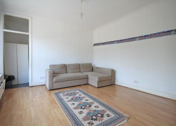 Thumbnail 2 bed flat to rent in Green Lanes, Newington Green, London