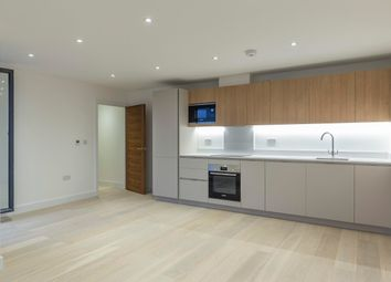 Thumbnail 3 bed penthouse to rent in Tudor Mews, Eastern Road, Gidea Park, Romford
