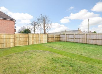 Thumbnail 5 bed semi-detached house for sale in Willesborough, Ashford