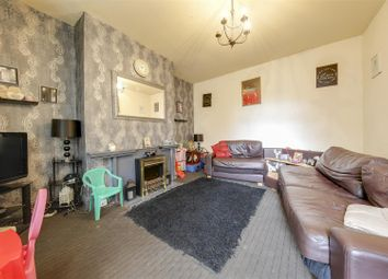 2 bed terraced house for sale in Olive Street, Stacksteads, Bacup, Rossendale OL13