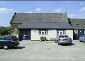 Thumbnail Office to let in Unit 3 The Old Dairy, Rushley Lane, Winchcombe