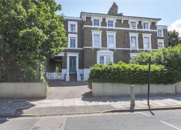 2 bed flat for sale in Wellington Gardens, London SE7