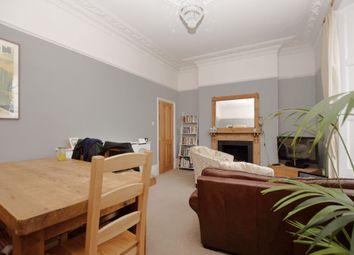 Thumbnail 2 bed flat to rent in Sydenham Road, Cotham, Bristol