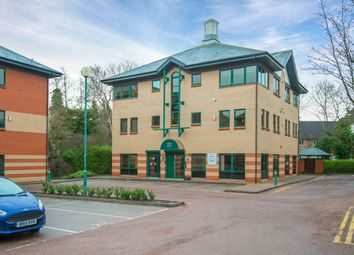 Thumbnail Office for sale in 22 Apex Court, Woodlands, North Bristol