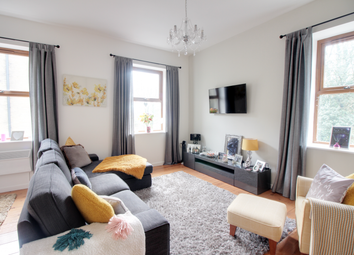 2 bed flat for sale in Westwood Hall, Peregrine Way, Bradford, Yorkshire, West Riding BD6