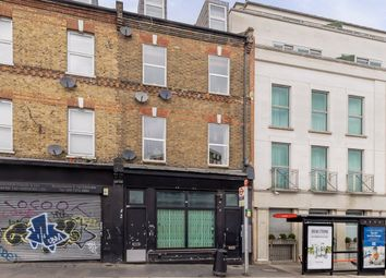 1 bed flat for sale in Belsize Road, London NW6