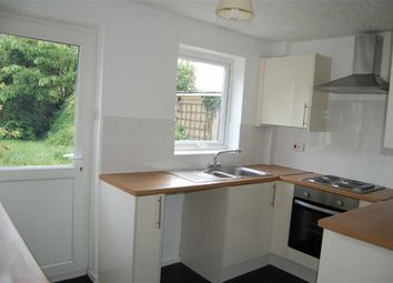 Thumbnail 2 bed semi-detached house to rent in Kingsbridge Avenue, Mapperley, Nottingham