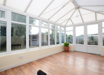 5 bed bungalow for sale in Tolworth Gardens, Chadwell Heath, Essex RM6