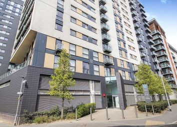 Thumbnail 2 bed flat to rent in Red Bank, Manchester