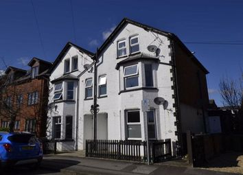 Thumbnail 1 bed flat for sale in Craven Road, Newbury, Berkshire