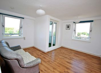 Thumbnail 2 bed flat to rent in Mace Street, Bethnal Green