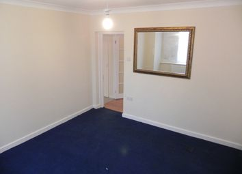 Thumbnail 3 bed flat to rent in Wainford Close Wainford Close, Southfields