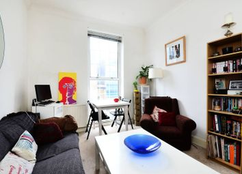 Thumbnail 1 bedroom flat to rent in Royal College Street, Camden