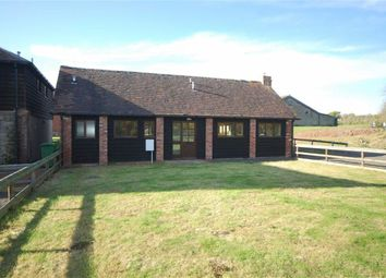 Thumbnail 2 bed barn conversion to rent in Monksbury Court Barns, Ledbury, Herefordshire