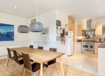 Thumbnail 5 bedroom semi-detached house to rent in Dorset Road, London