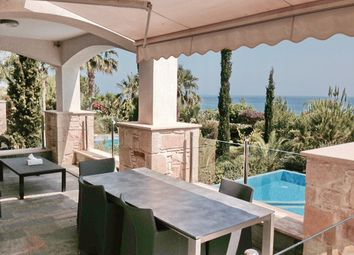 Thumbnail 5 bed villa for sale in Latsi, Polis, Paphos, Cyprus