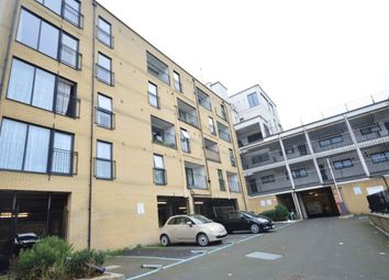 Thumbnail 2 bedroom flat to rent in The Terrace, Gravesend