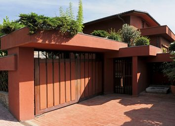 Thumbnail 5 bed villa for sale in Pistoia, Tuscany, Italy
