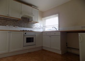 Thumbnail 1 bed flat to rent in The Crescent, Broadway, Sheerness