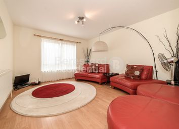 Thumbnail 1 bedroom flat for sale in Rodney Road, Elephant And Castle