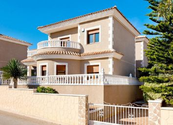 Thumbnail 3 bed villa for sale in 03185, Los Altos, Spain