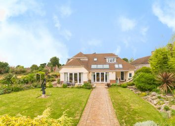 Thumbnail 6 bed detached house for sale in Southend, Garsington, Oxford