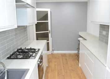 Thumbnail 2 bed maisonette to rent in Fenton Close, Redhill