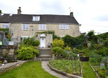 Thumbnail 4 bed semi-detached house for sale in Brimscombe Lane, Brimscombe, Gloucestershire