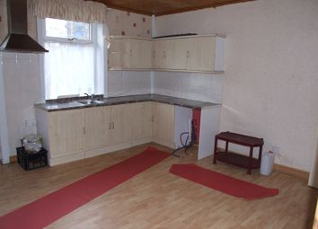 Thumbnail 4 bedroom terraced house to rent in Paley Road West Yorkshire, Bradford BD4, Bradford,