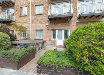 Thumbnail 1 bed apartment for sale in 210 Bachelors Walk Apartments, Dublin City, Dublin, Leinster, Ireland