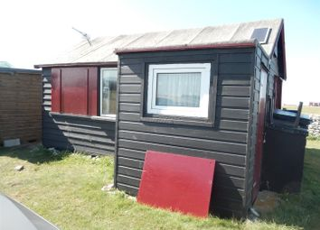 Thumbnail Property for sale in Portland Bill, Portland